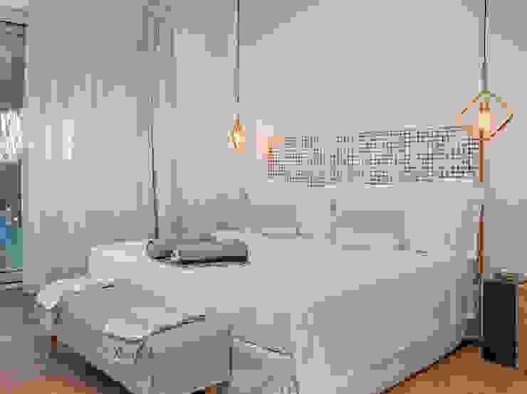 Parece un sueño pero es 100% real. Hoteles de estilo mediterráneo de Kave Home Mediterráneo