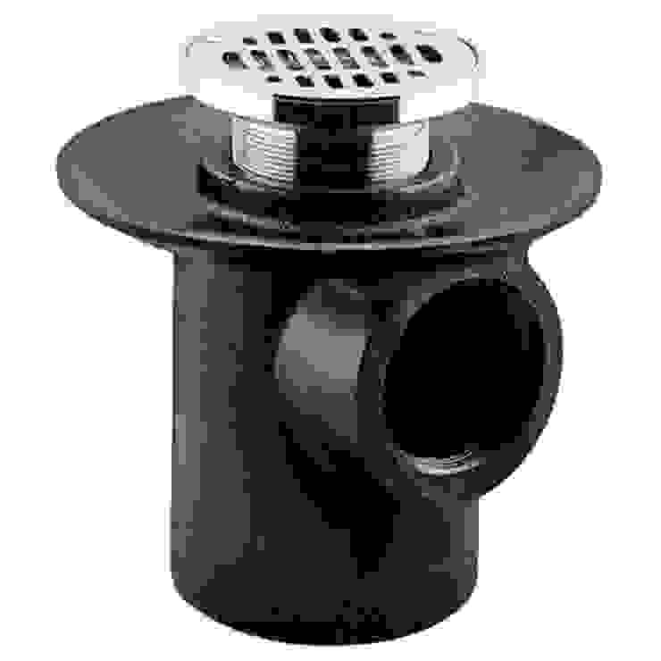 HELVEX SA DE CV BathroomToilets Copper/Bronze/Brass Metallic/Silver