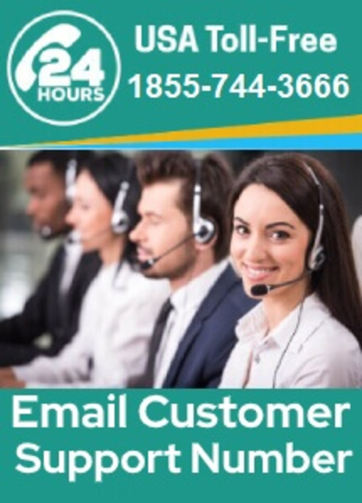 Technical Assistance at 1855-744-3666 Yahoo Mail Customer care Number Yahoo Customer Support Number