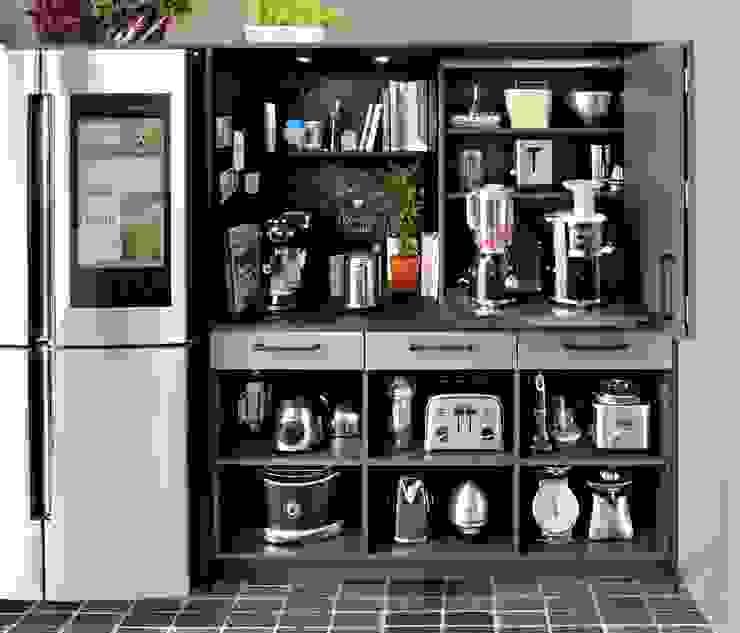 Schmidt Küchen CuisineElectronique