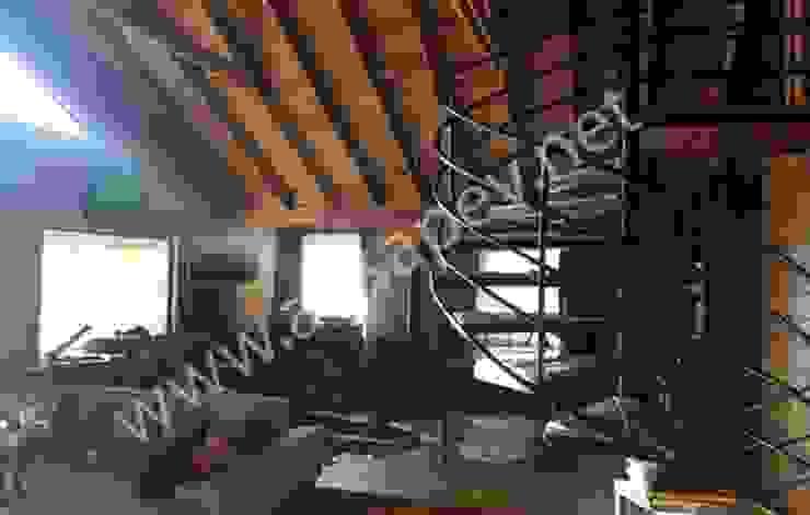 AHSAP EV— BEYKOZ— 120 m2 SİSNELİ AHŞAP EV - AĞAÇ EV - KÜTÜK EV - BUNGALOV -KAMELYA Log cabin