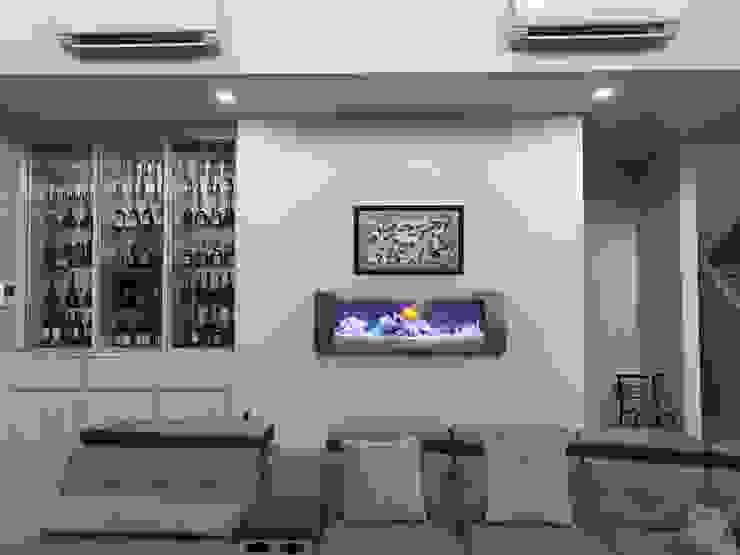 Seazone Living roomAccessories & decoration