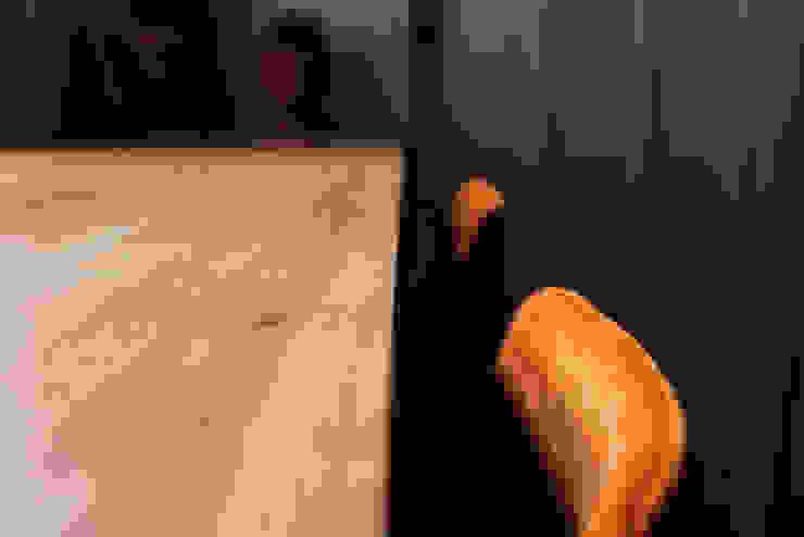 8 X Een Gave Bar Voor Je Kleine Keuken Homify