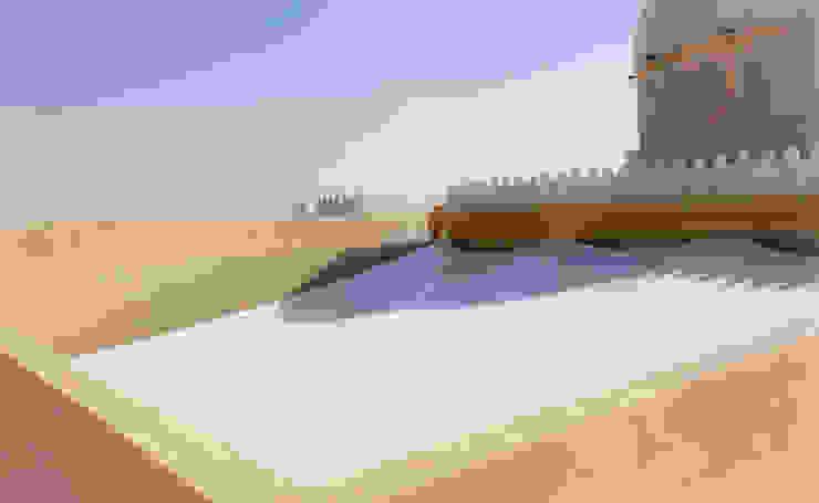 Fabric Shades Dubai Al Fares International Tents Prefabricated Garage Rubber White