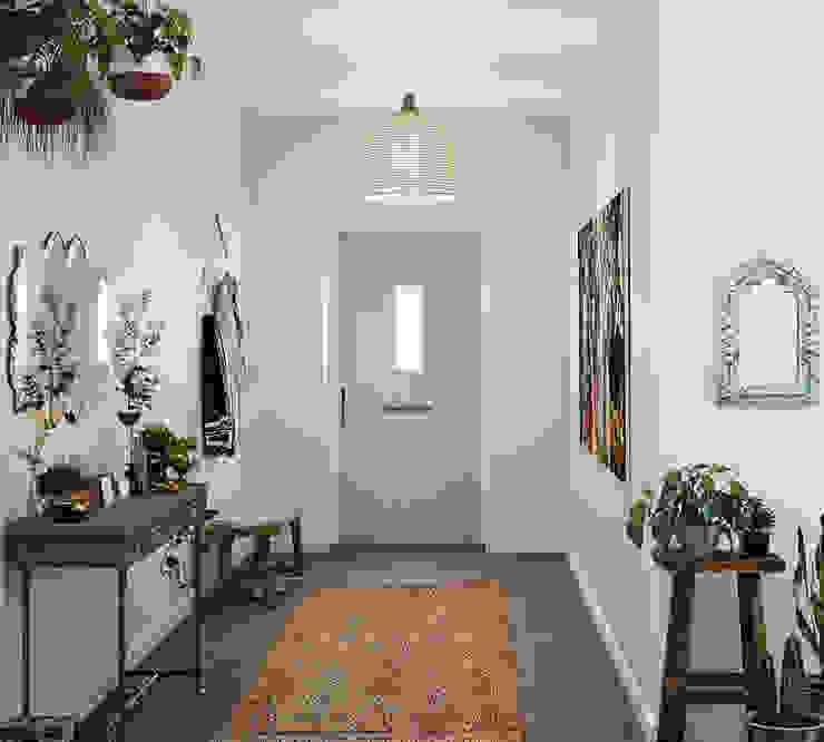 #1 Traditional Composite Doors | Traditional Composite Door in UK Door Centre Front doors