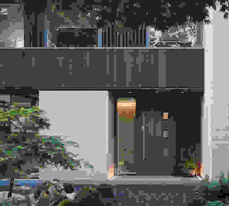 Best Composite Doors UK | GRP Composite Front Doors Door Centre Front doors