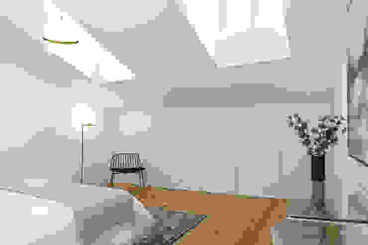 Hoost - Home Staging DormitoriosAccesorios y decoración