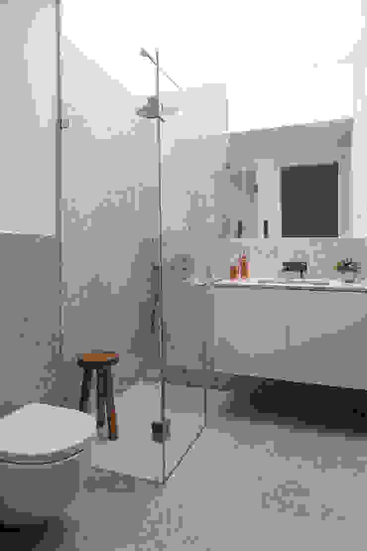 Hoost - Home Staging BañosBañeras y duchas