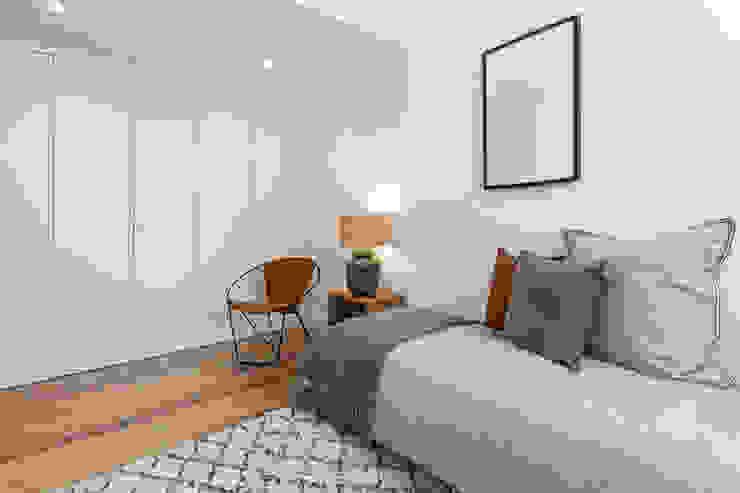 Hoost - Home Staging Dormitorios infantiles Accesorios y decoración
