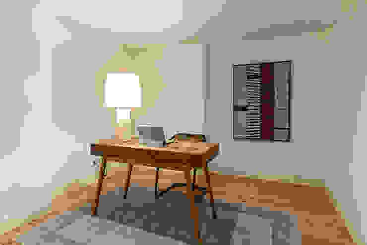 Hoost - Home Staging EstudioEscritorios