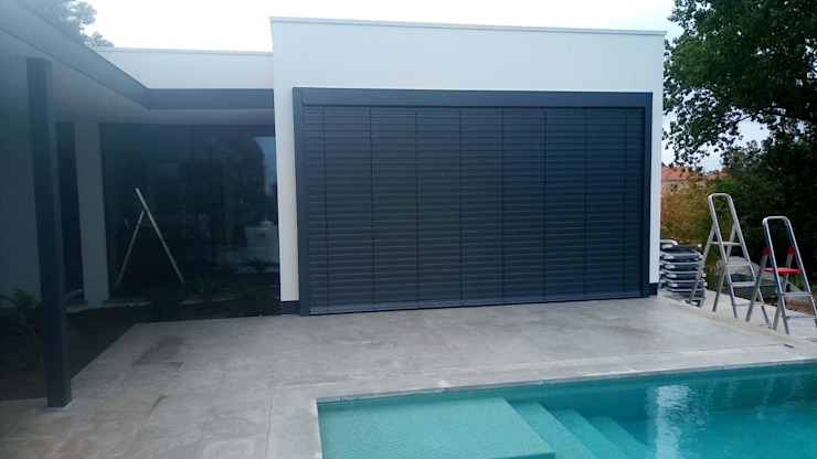 Florentino Marques Lda HouseholdAccessories & decoration