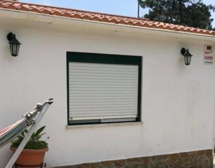 Florentino Marques Lda HouseholdTextiles