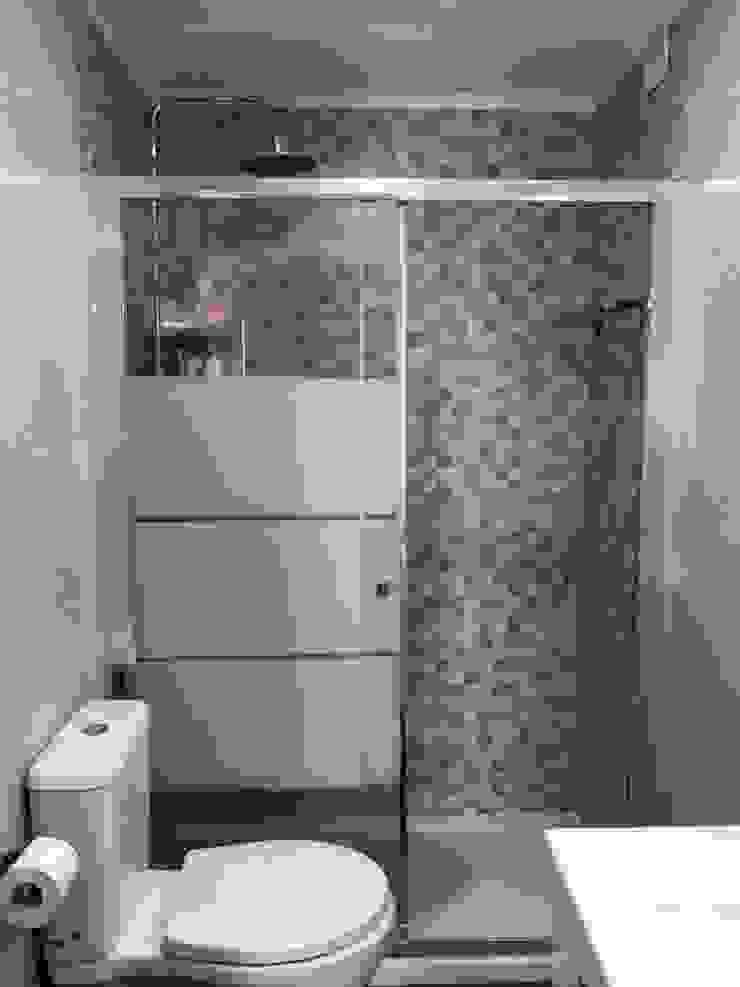Florentino Marques Lda 衛浴浴缸與淋浴設備