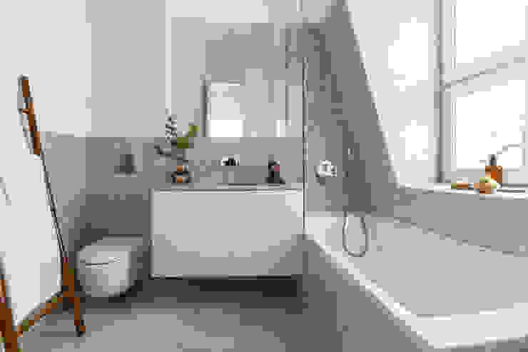 Hoost - Home Staging BathroomFittings