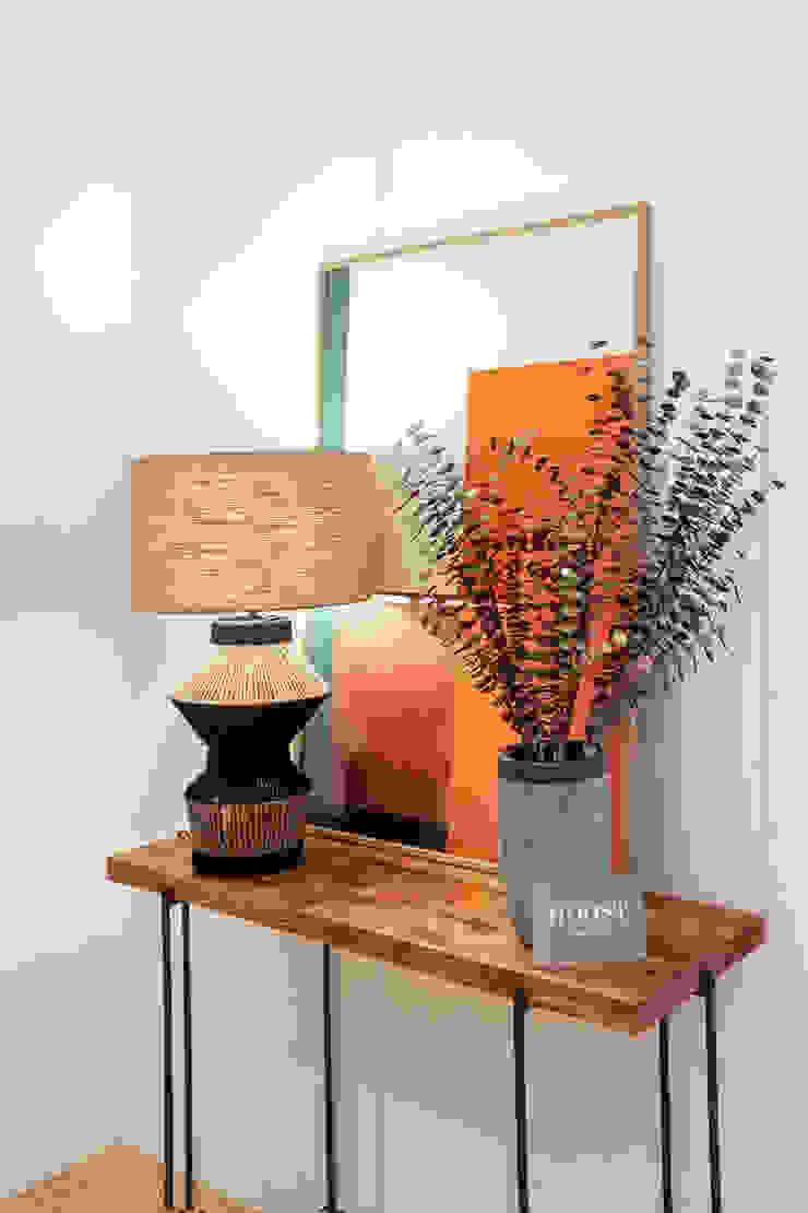 Hoost - Home Staging Corridor, hallway & stairsAccessories & decoration