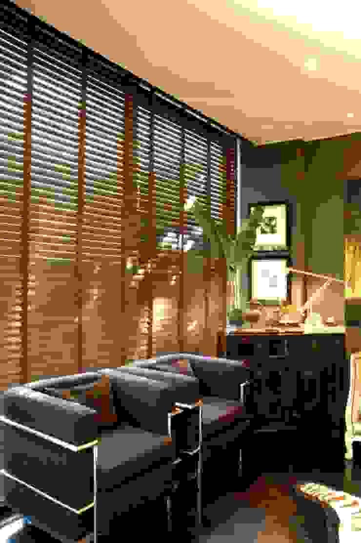 Decora in - Hunter Douglas HuishoudenAccessories & decoration