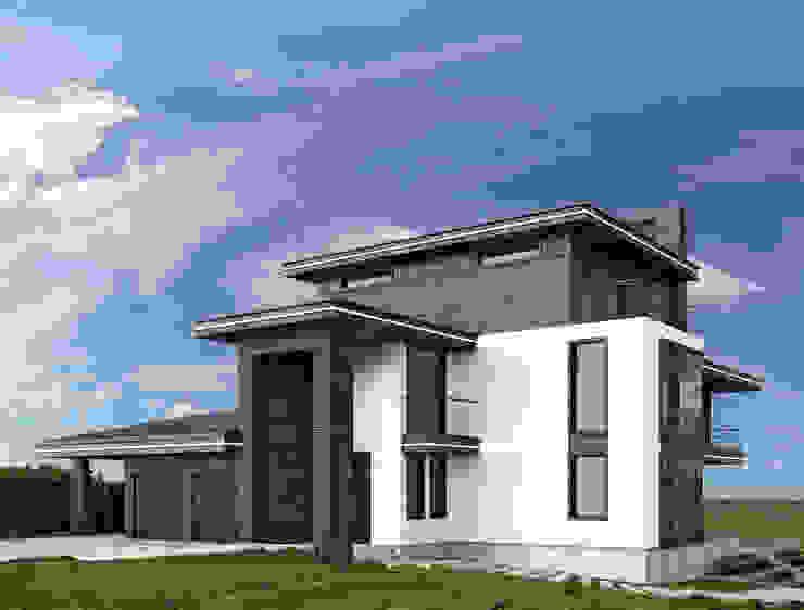 InScale Villas