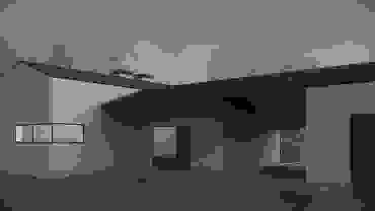 InScale Rumah tinggal