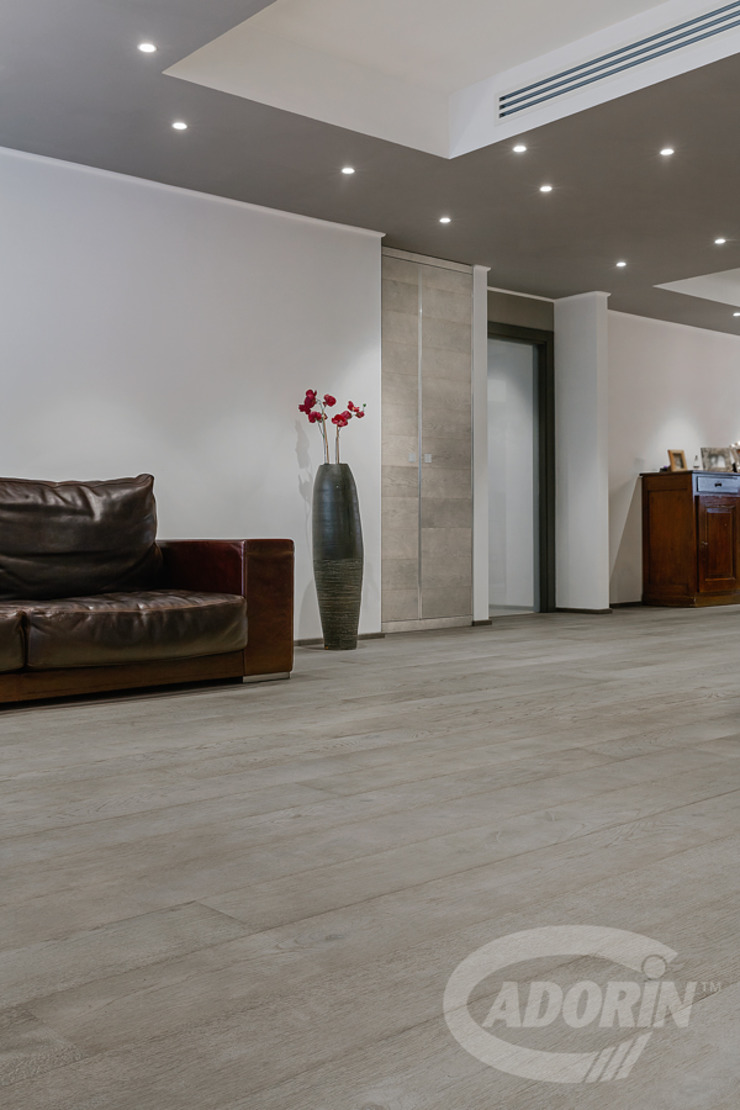Turtle Dove Cadorin Group Srl - Italian craftsmanship production Wood flooring and Coverings Modern style doors