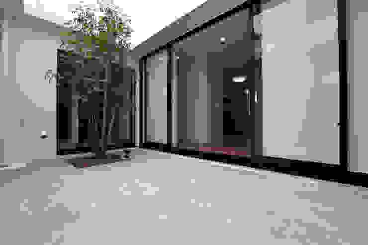 Style Create Giardino roccioso