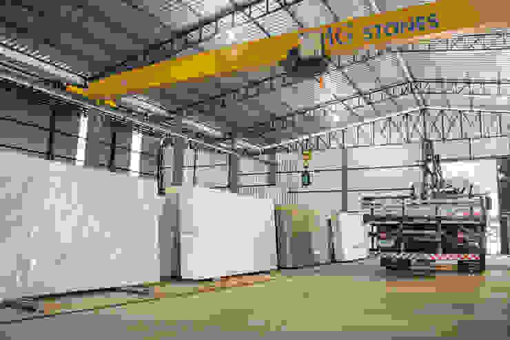 TMG Stones - Pedras Nacionais e Importadas