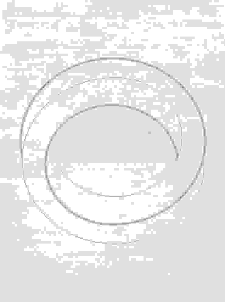 CIRCLE: modern  von MARKUS HILZINGER,Modern