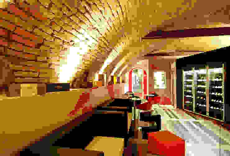 viemme61 Bar & Klub Modern