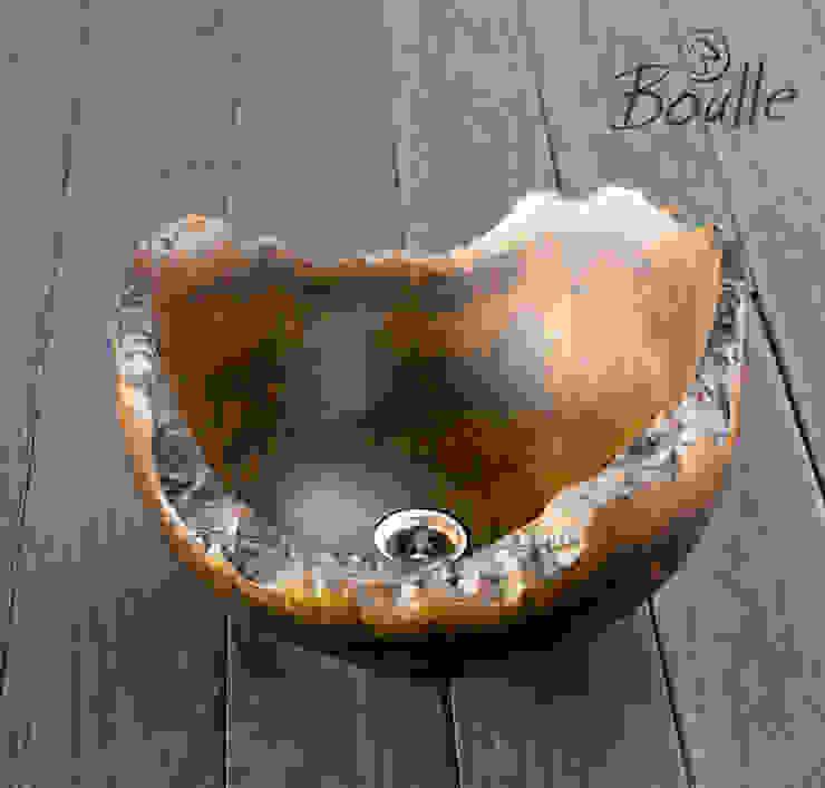 Boulle BagnoLavabi