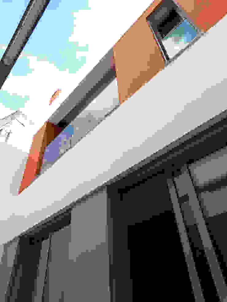 Luís Duarte Pacheco - Arquitecto Maison individuelle
