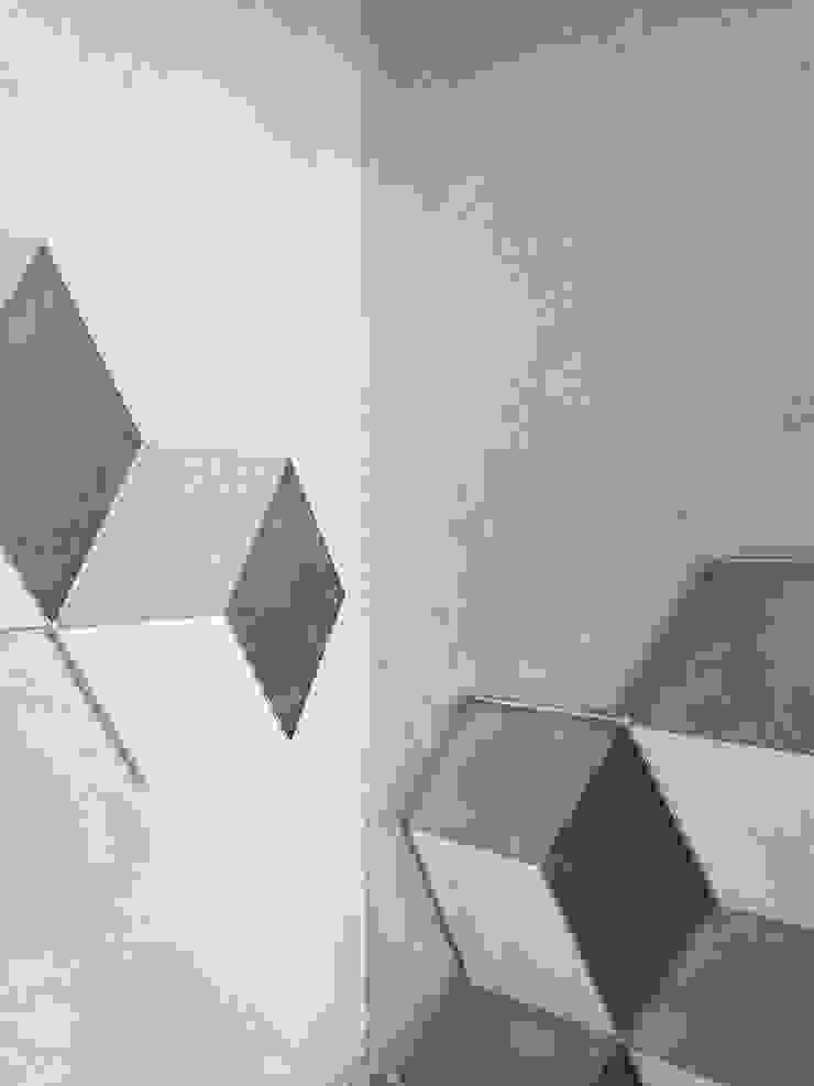 Tecnica decorativa EFFETTO PIETRA di viemme61 Classico