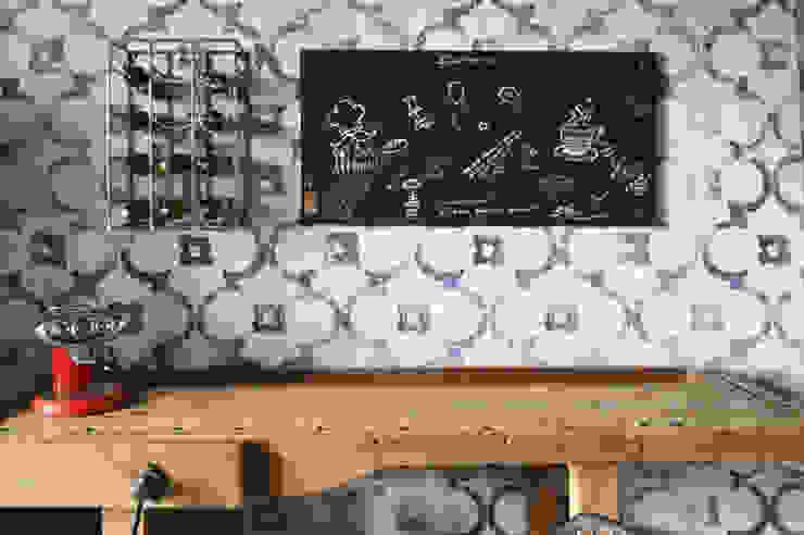 viemme61 KitchenAccessories & textiles Kertas
