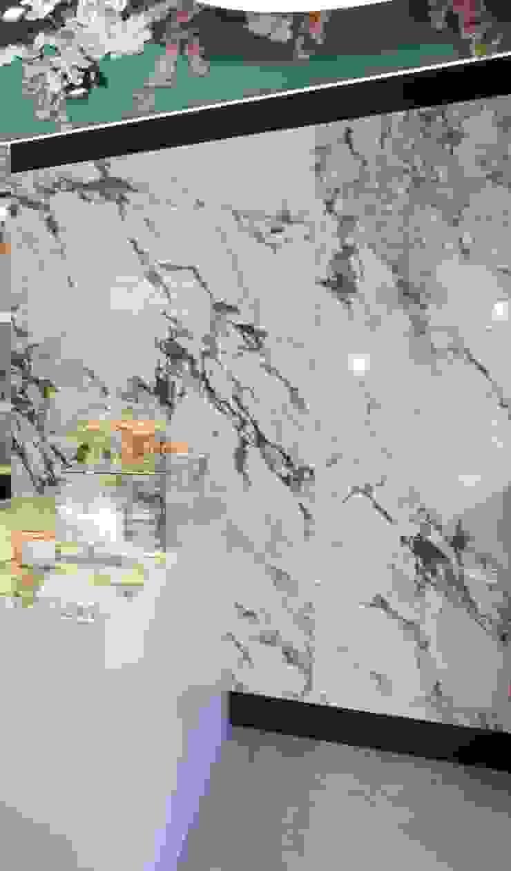 viemme61 Living roomAccessories & decoration Marmer