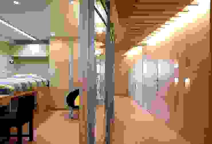 兒童房 台中室內建築師|利程室內外裝飾 LICHENG Nursery/kid's room