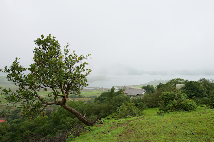 Location by Ashleys Mediterranean Stone