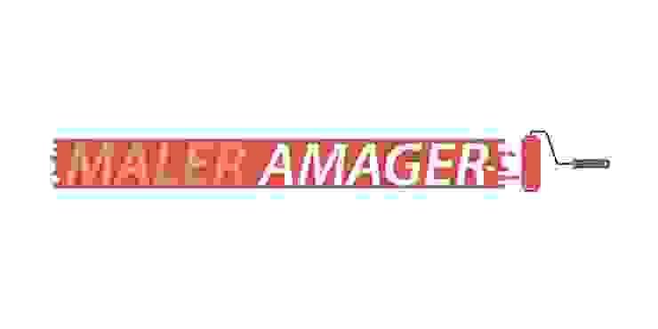 Maler Amager Bagno in stile classico