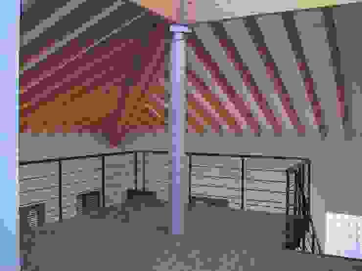 Soppalco C.M.E. srl Studio moderno