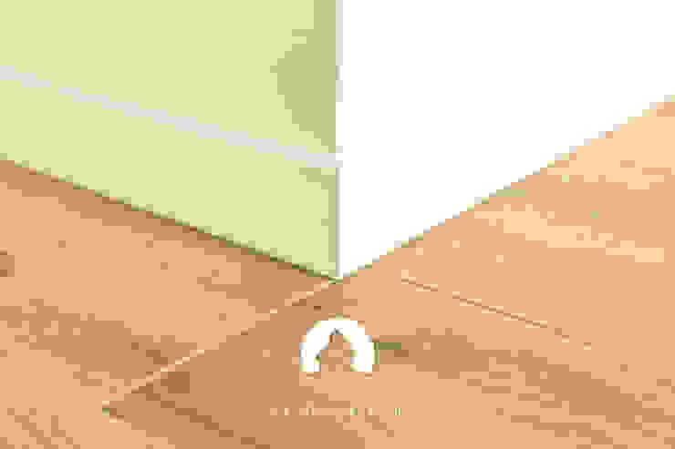 Spazio - Ristrutturazioni Floors