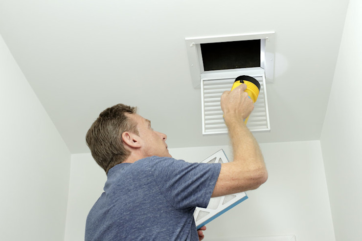 Toronto Heating and Cooling Pros