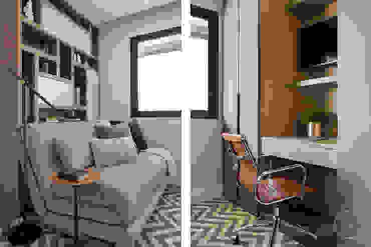 fpr Studio BedroomSofas & chaise longue Grey