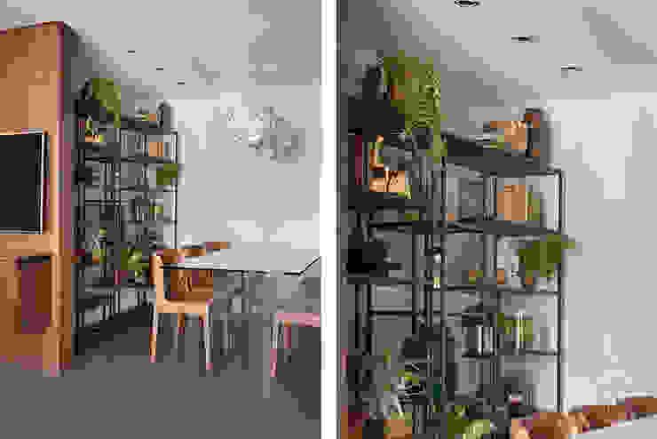 fpr Studio Dining roomTables Transparent