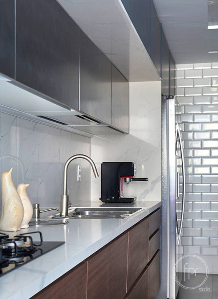 fpr Studio KitchenBench tops