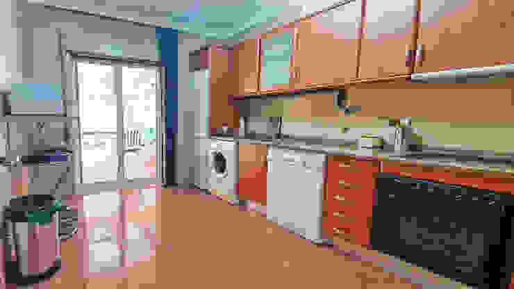 Altavida Mediação Imobiliária Unipessoal, Lda