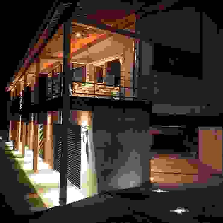 Villa - Varese di LSD s.r.l. Rurale