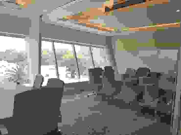 interior design workroom. 會議中心
