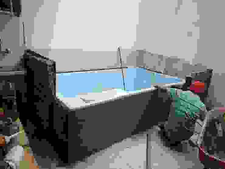 Tarrajeo Pool Solei