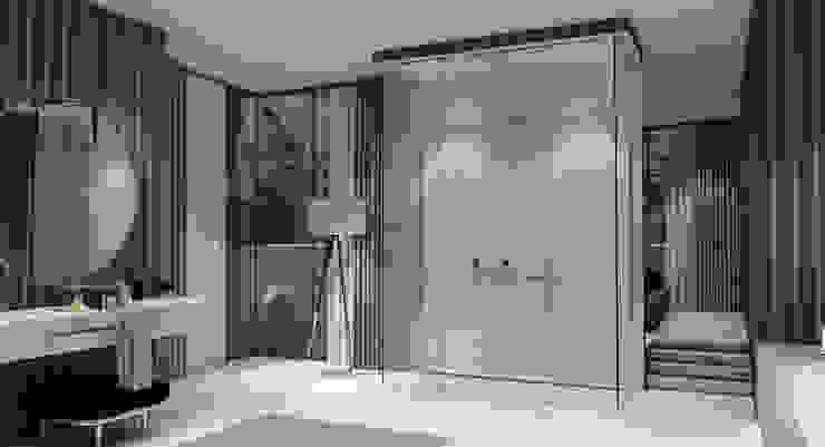 Fator Banho 浴室
