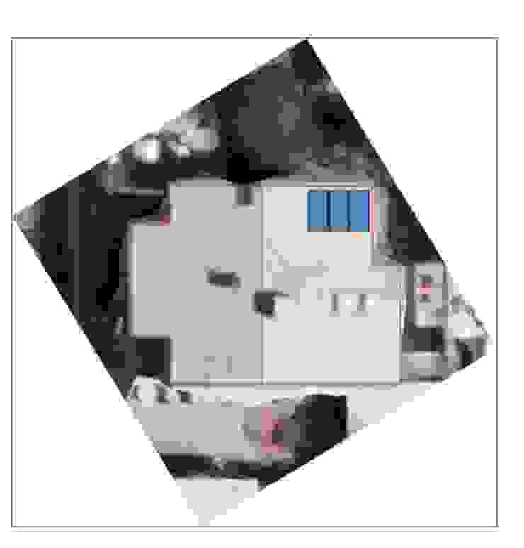 ESPECIALISTAS EN ENERGÍA SOLAR SOLAR MX INSTALACIÓN DE PANELES SOLARES 平屋頂