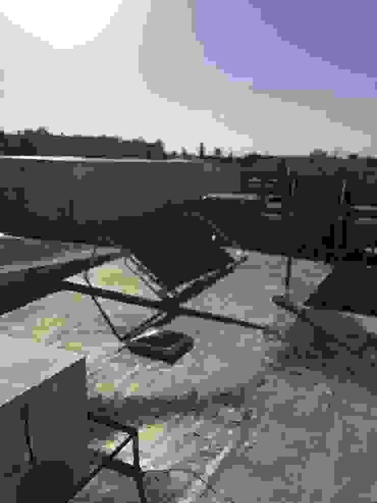 ESPECIALISTAS EN ENERGÍA SOLAR SOLAR MX INSTALACIÓN DE PANELES SOLARES 屋頂