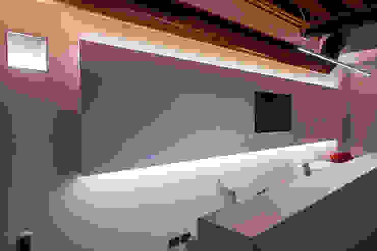 Roberto Pedi Fotografo Office buildings