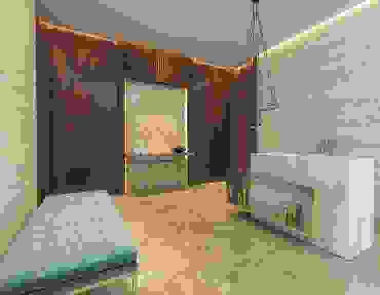 Reception ROMAZZINO C.S. SERVICE SRL Hotel moderni